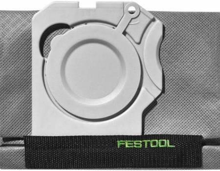 452906 Festool Floor Nozzle D36 BD-270 No Black//Green